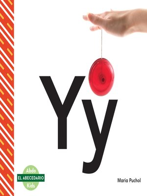 cover image of Yy (Yy)