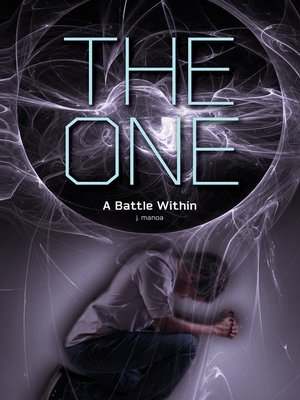cover image of Battle Within