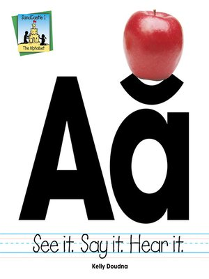 cover image of Aa