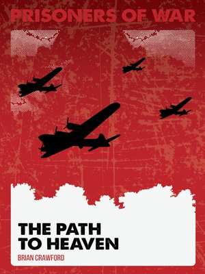 cover image of Path to Heaven