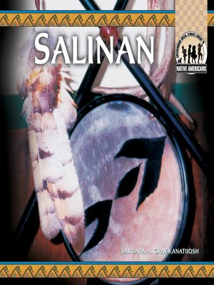 cover image of Salinan