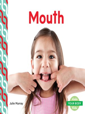 cover image of Mouth