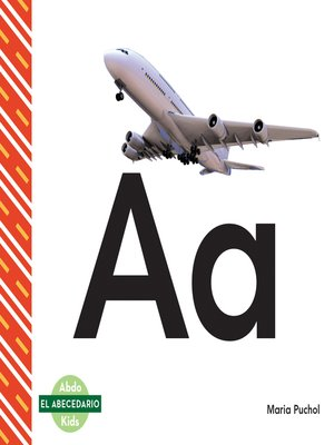 cover image of Aa (Aa)