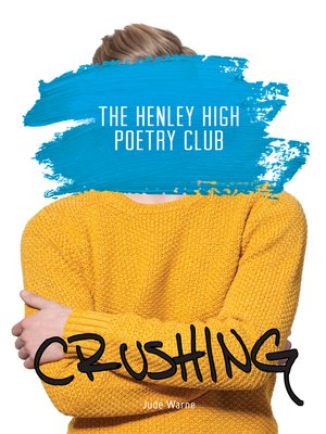 cover image of The Henley High Poetry Club