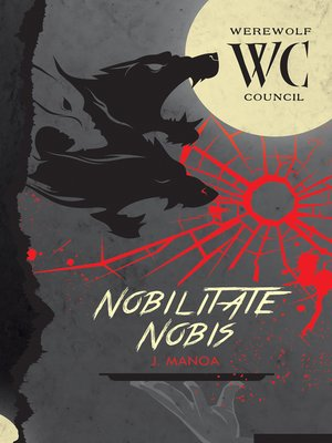 cover image of Nobilitate Nobis
