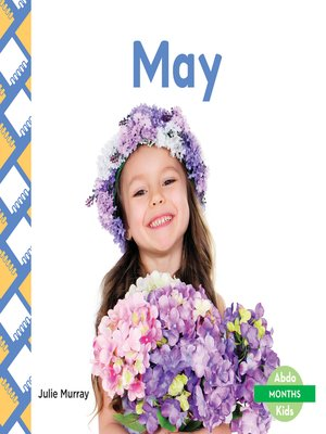 cover image of May