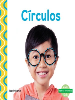 cover image of Círculos (Circles)