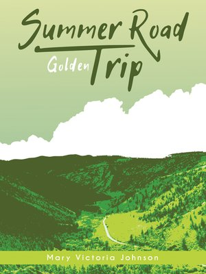 cover image of Golden
