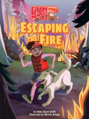 cover image of Book 1
