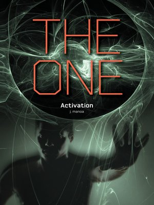 cover image of Activation