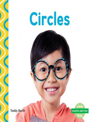 cover image of Circles
