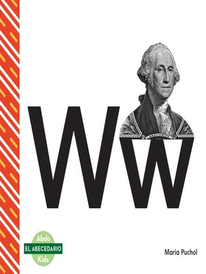 cover image of Ww (Ww)