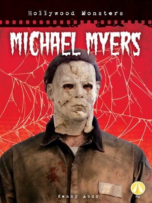cover image of Michael Myers