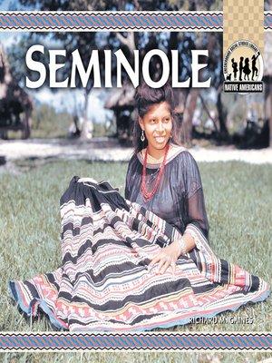 cover image of Seminole