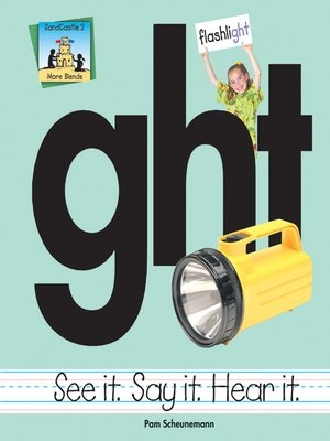 cover image of Ght
