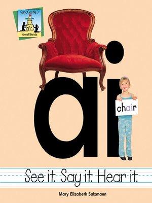 cover image of Ai