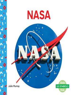 cover image of NASA