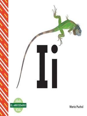 cover image of Ii (Ii)