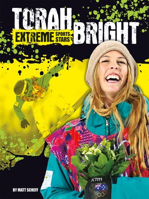 cover image of Torah Bright