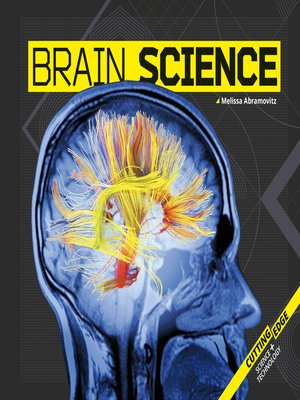 cover image of Brain Science