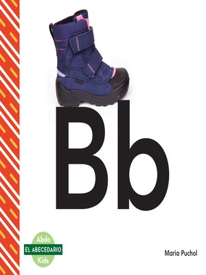 cover image of Bb (Bb)