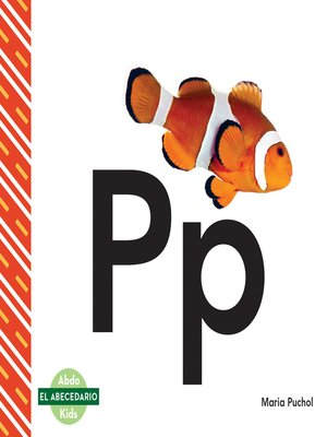 cover image of Pp (Pp)