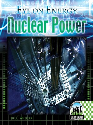 cover image of Nuclear Power