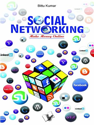 cover image of Social Networking