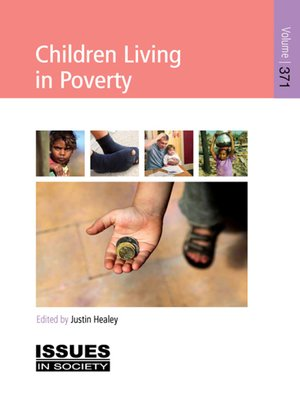 an introduction to the issue of poverty in todays society extreme poverty and relative poverty Poverty and social exclusion in britain david gordon the poverty and social exclusion survey of britain concerned with absolute or relative poverty.