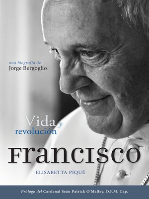cover image of El Papa Francisco
