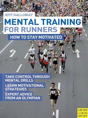 halbmarathon fr frauen das erfolgsprogramm