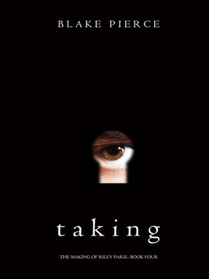 cover image of Taking