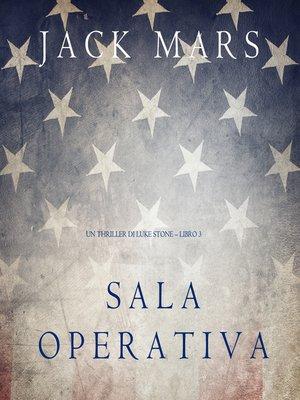 cover image of Sala Operativa