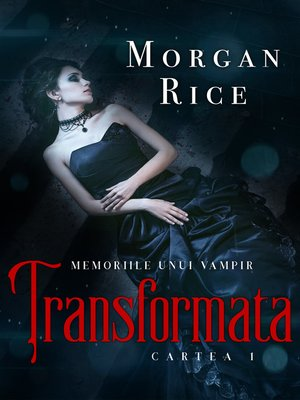 cover image of Transformată