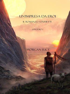 cover image of Solo chi lo merita: Come funziona l'acciaio—Libro 1