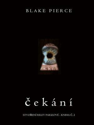 cover image of Čekání