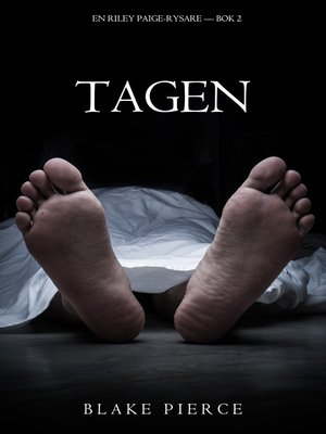 cover image of Tagen