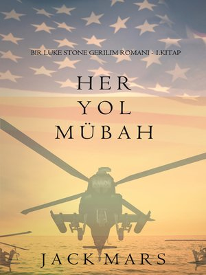 cover image of Her Yol Mübah