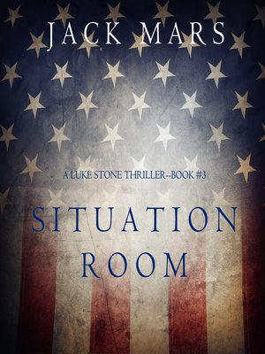 cover image of Situation Room