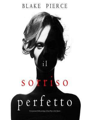 cover image of Il Sorriso Perfetto