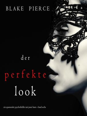 cover image of Der Perfekte Look