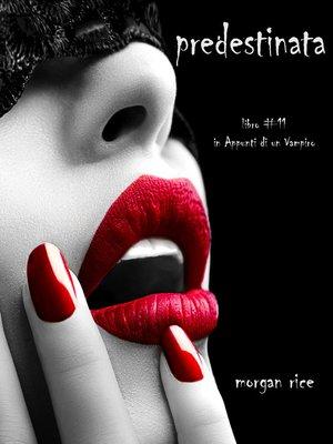 cover image of Prescelta
