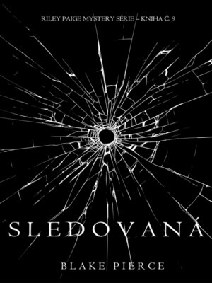 cover image of Sledovaná