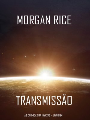cover image of Transmissão