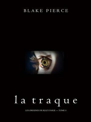 cover image of La Traque