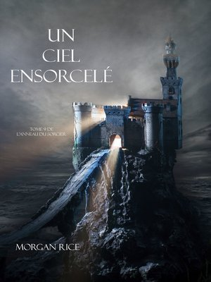 cover image of Un Ciel Ensorcelé