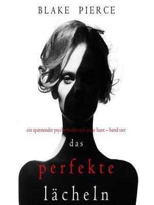 cover image of Das Perfekte Lächeln