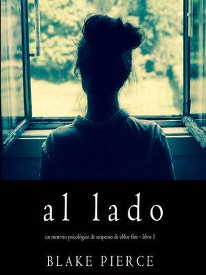 cover image of Al lado