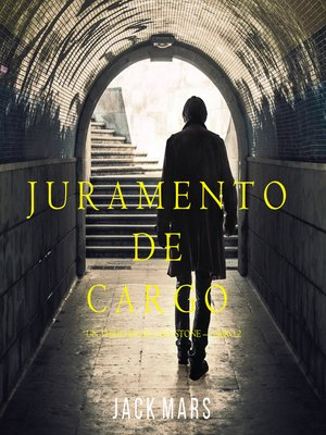 cover image of Juramento de Cargo
