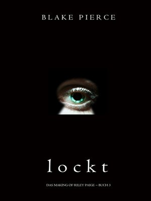 cover image of Lockt